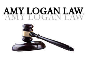 AmyLoganLaw-logosmaller-nobg